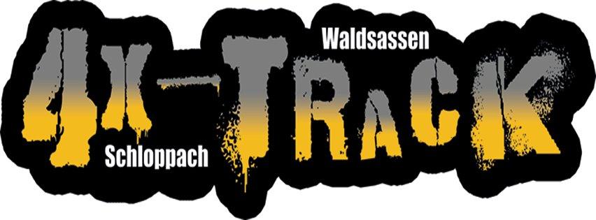 Turnverein Waldsassen Four Track