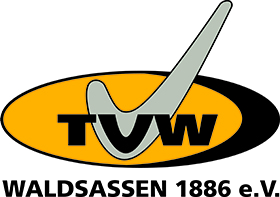 Turnverein Waldsassen