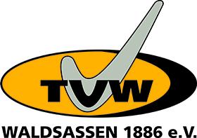 Turnverein Waldsassen