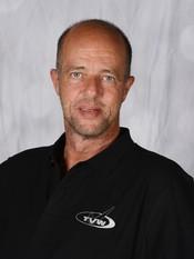 Jochen Rosner