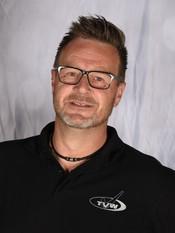 Jürgen Burger