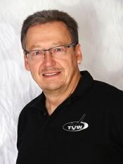 Karlheinz Lutz