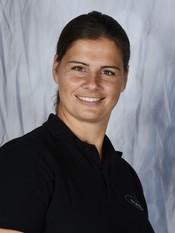 Katrin Kropf