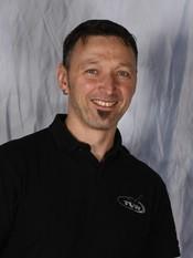 Marco Pilsak