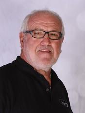 Max Kreitmeier